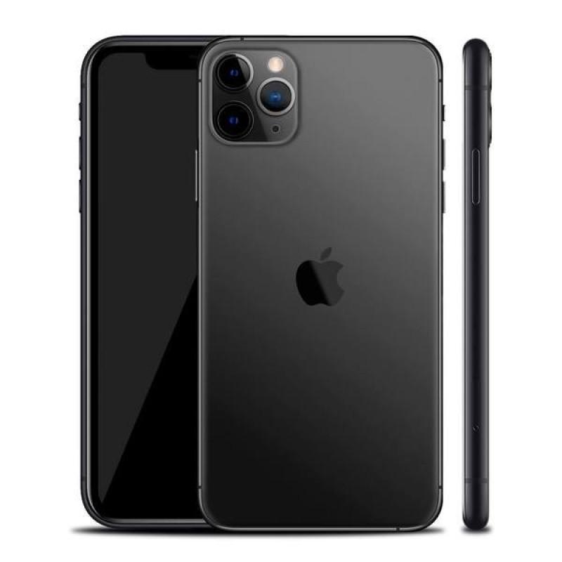 [HCM][Trả góp 0%]Điện Thoại Apple iPhone 11 Pro bản 64GB - Hàng nhập khẩu mới 100%