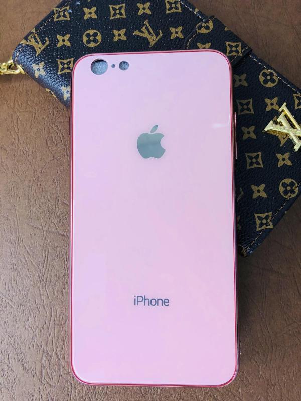 Giá ỐP LƯNG GƯƠNG CHO   iphone 6/6s , iphone 7/8, iphone 6plus/6s plus, iphone 7plu/8plus - MR CAU
