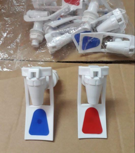 Bảng giá Bộ vòi(răng ngoài) dùng cho máy nước uống nóng lạnh Điện máy Pico