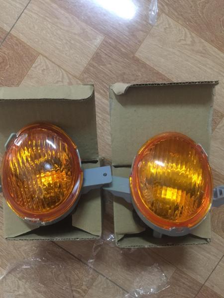 Đèn xi nhang Matiz 2 ( giá 1 cái )
