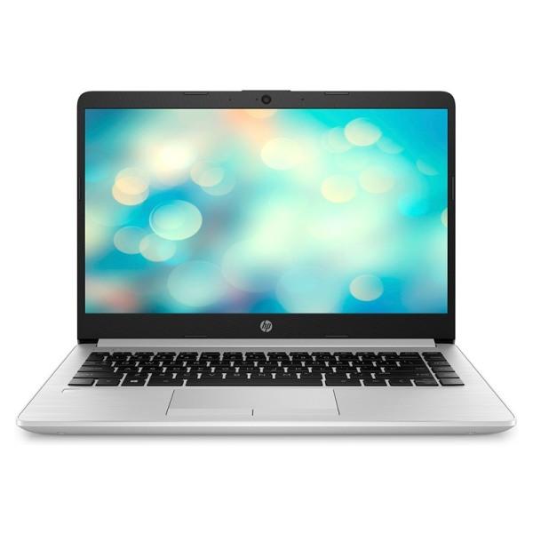 Bảng giá Laptop HP 348 G7 Phong Vũ