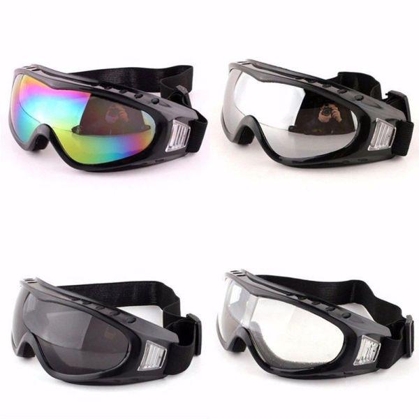 Giá bán PETROL COME DOWN31WN2 Bike Outdoor Sport Protective Anti Fog Snowboard Sun Eyewear Motorcycle Goggles Glasses