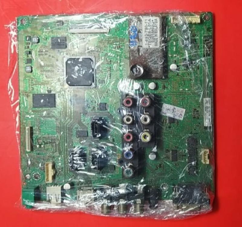 Bảng giá Bo mạch xử lý 32EX300