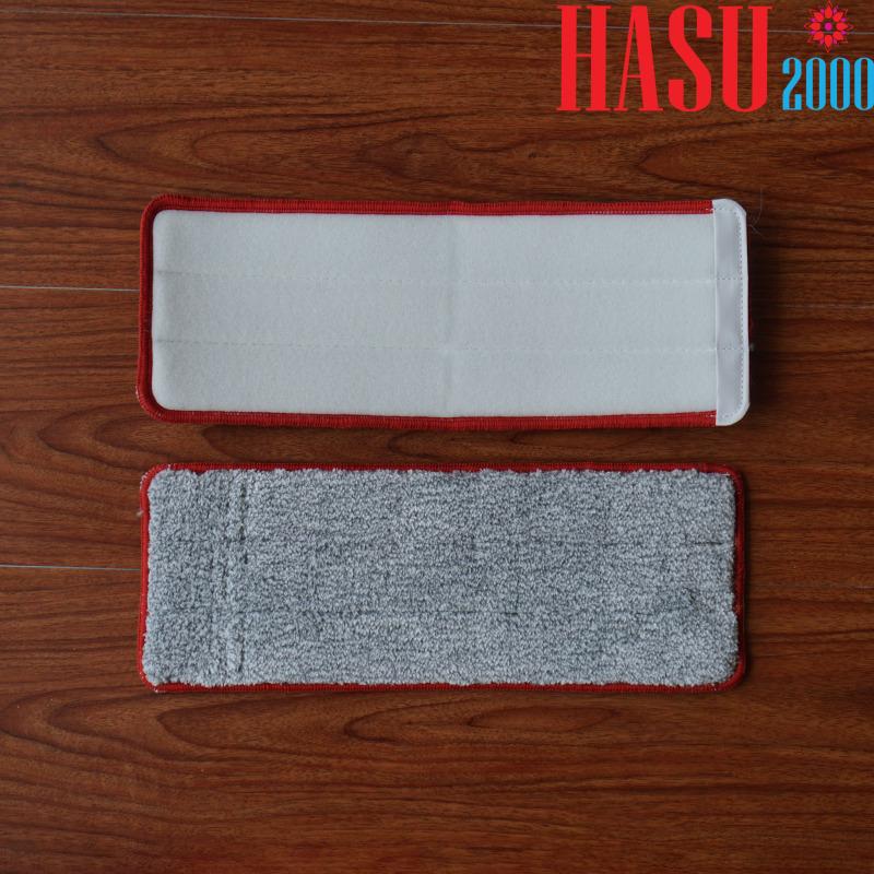 Vải lau cho Bộ lau nhà Hasu2000-F11