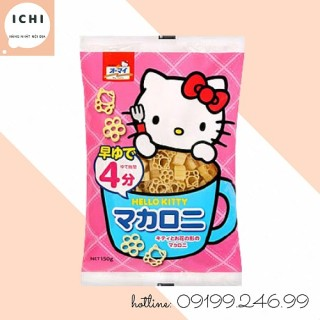 Nui Kitty 150Gr (Date 25.8.2023) thumbnail