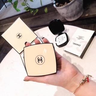 Phấn Nước Chanel Cushion CC Cream Chính Hãng thumbnail
