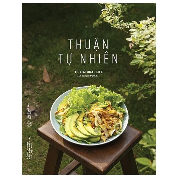 Cá Chép - Thuận Tự Nhiên (Tái Bản 2020)