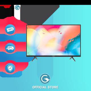Casper Android Tivi 32 inch HD 32HG5200 thumbnail