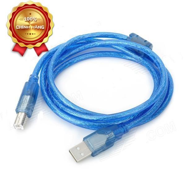 Bảng giá DÂY USB MÁY IN 5M - DÂY MÁY IN 5M Phong Vũ