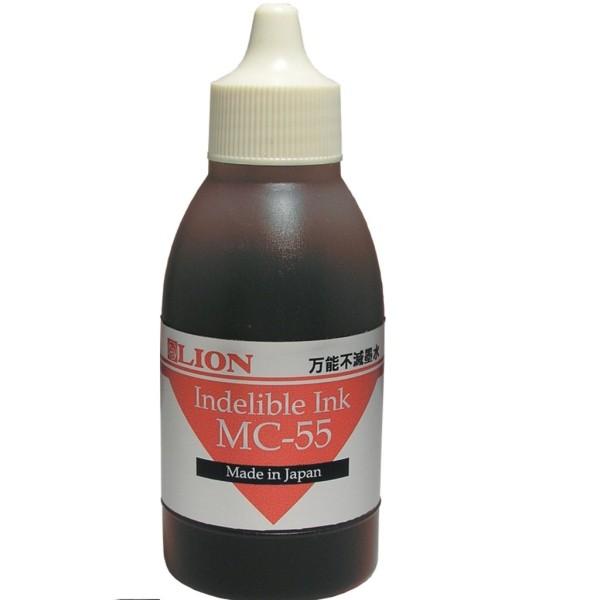 Mua Mực Lion Indelible Ink MC-55
