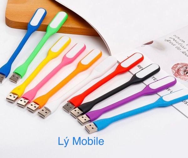 Bảng giá Quạt - đèn USB ( Cam kết như hình ) giá rẻ Phong Vũ