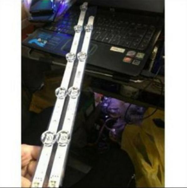 Bảng giá Led tivi LG 47 in bóng to bộ 2 thanh