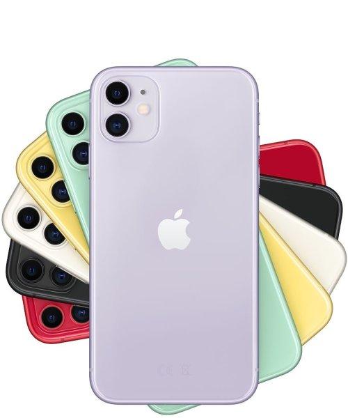 Điện thoại iPhone 11 64G QUỐC TẾ fullbox bảo hành 12 tháng- kháng nước , vân tay, kết nối , camera wifi, tai nghe loa bluetooth, đồng hồ thông minh, sạc dự phòng, thuộc mẫu điện thoại giá rẻ 99%