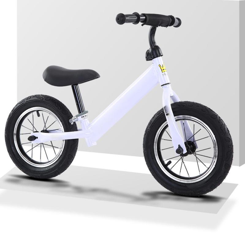 Mua XE THĂNG BẰNG CHO BÉ  - xe chòi chân - xe cân bằng cho bé vận động