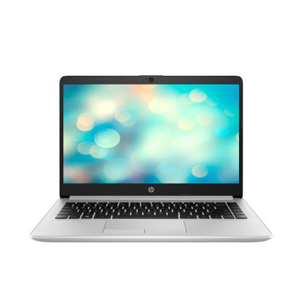Bảng giá Laptop HP 348 G7 9PH00PA ( i5-10210U| 8GB| 256GB| 14 FHD| Intel UHD| Win 10) Phong Vũ