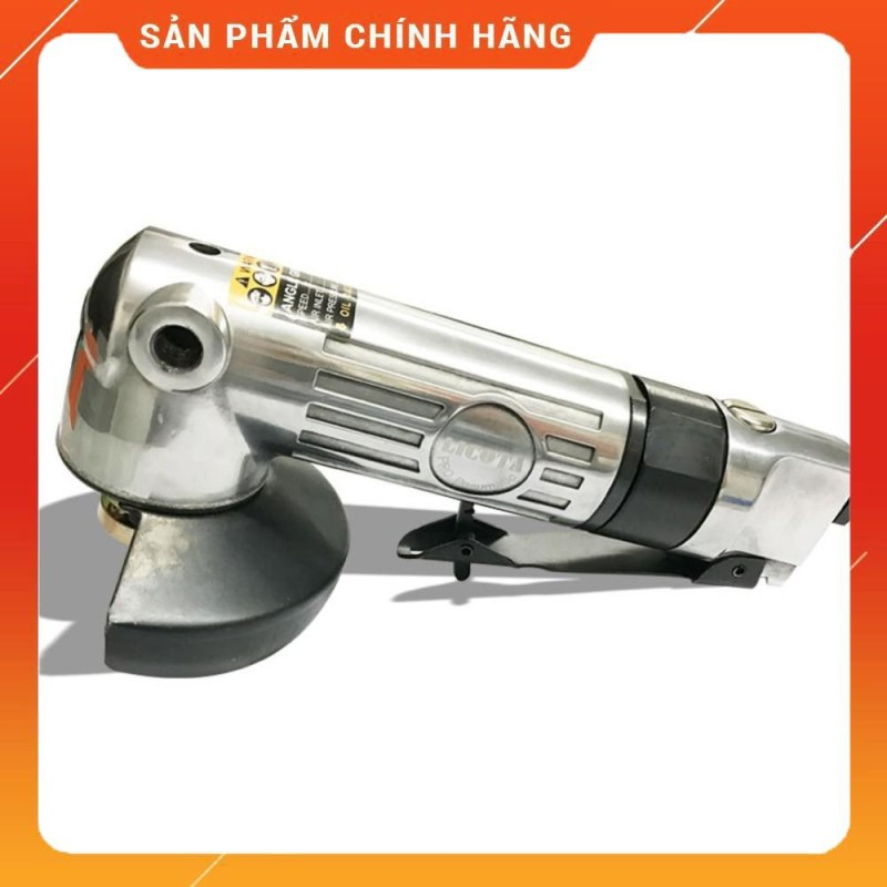 Máy mài gốc bằng khí nén Cao Cấp 100MM LICOTA - PAG-30012