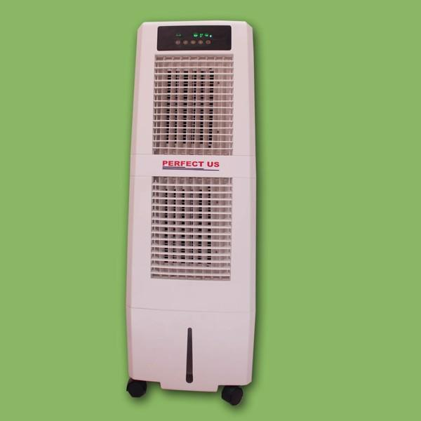 Giá Máy làm mát không khí  Perfect US (US-0416HR) - Tặng ngay máy say sinh tố BigSun