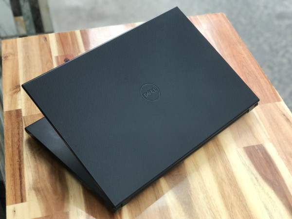Bảng giá [HCM][Trả góp 0%]Laptop Dell Inspiron 3442  i5 4G 500G Vga GT820M like new zin 100% Giá rẻ Phong Vũ