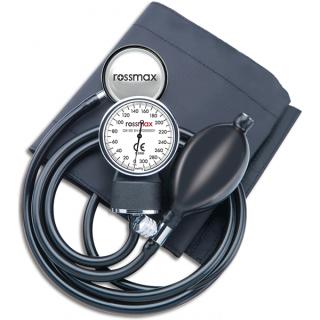 Máy đo huyết áp cơ - có đồng hồ đo thumbnail