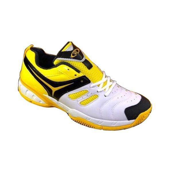 Bảng giá Giày Tennis - TN036V