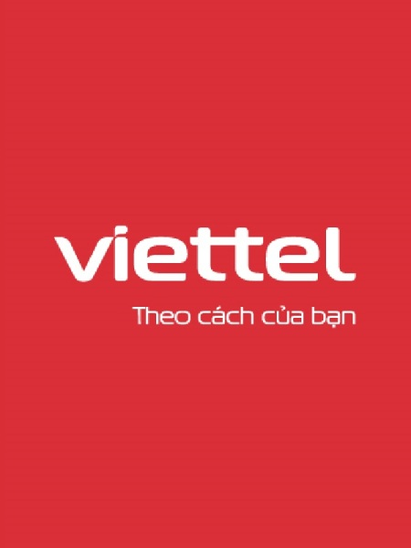 Sim số đẹp Viettel 0365.00.41.48