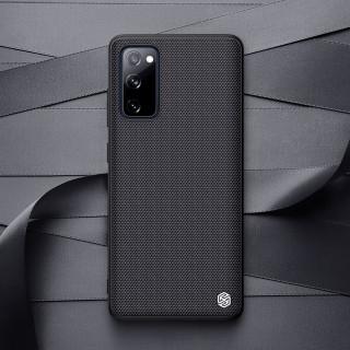Ốp lưng Nillkin cho Samsung Galaxy S20 FE- Textured Case thumbnail