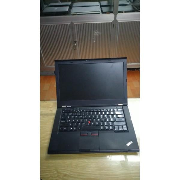 Bảng giá Laptop Lenovo IBM ThinkPad t430s Phong Vũ