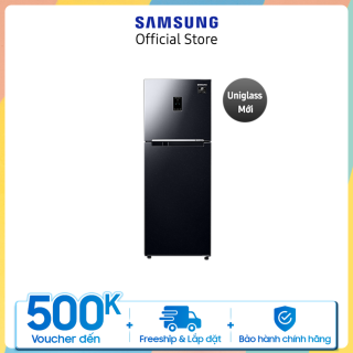 Tủ lạnh Samsung hai cửa Twin Cooling Plus 300L (RT29K5532BU)