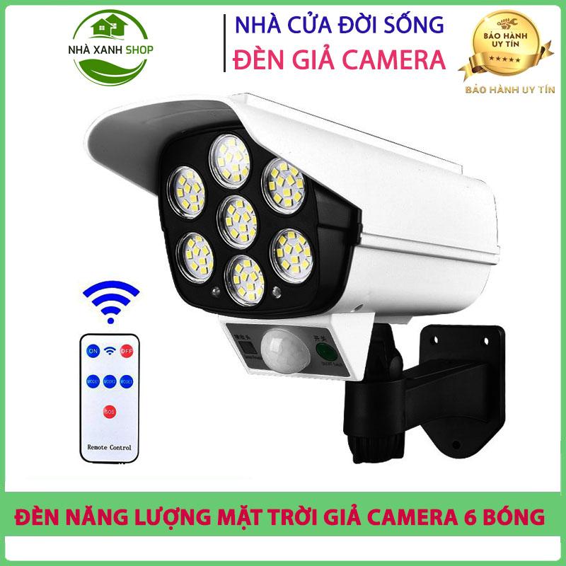 Đèn năng lượng mặt trời ngụy trang camera chống trộm , có điều khiển từ xa  , chống nước ip68 , bảo hành chính hãng - Sắp xếp theo liên quan sản phẩm |  Timki