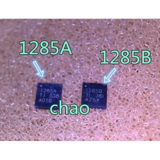 TPS51285B 51285B 1285B 51285 ic quản lý nguồn trên mainboard thumbnail