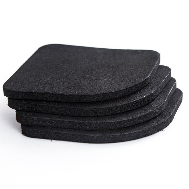 Combo 4 miếng kê máy giặt chống trầy