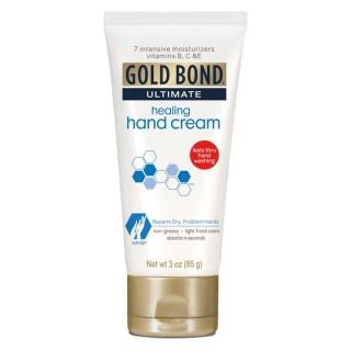 Kem tay Gold Bond Hand Cream thumbnail