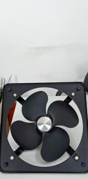 Quạt hút công nghiệp DETON model:FADV30-4