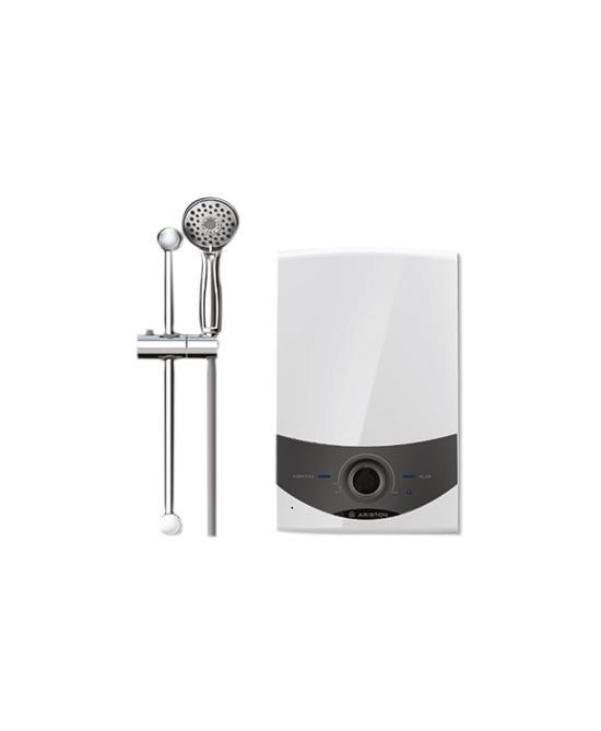 Bảng giá Máy nước nóng trực tiếp Ariston SMC45PE-LE (Có bơm)