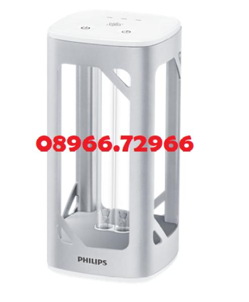 Đèn bàn diệt khuẩn Philips UV-C Disinfection Desk Lamp
