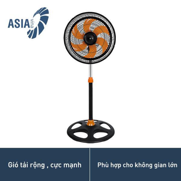 Quạt đứng Turbo ASIA - DTB1601