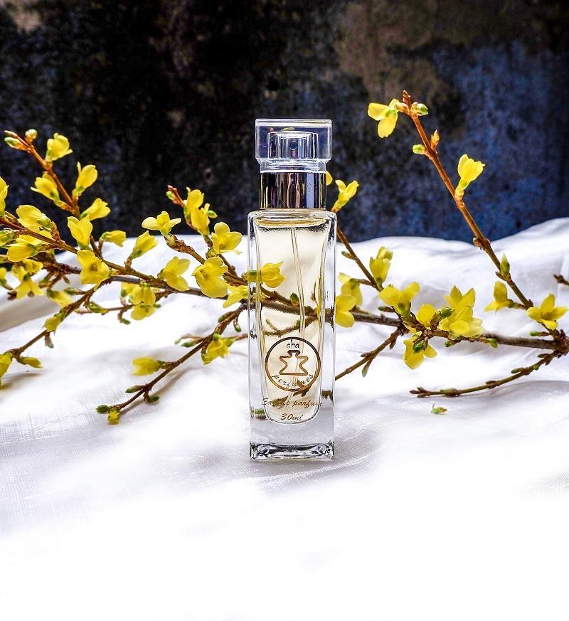 Nước hoa nữ AHAPERFUMES AHA992 Coco Mademoiselle 30ml