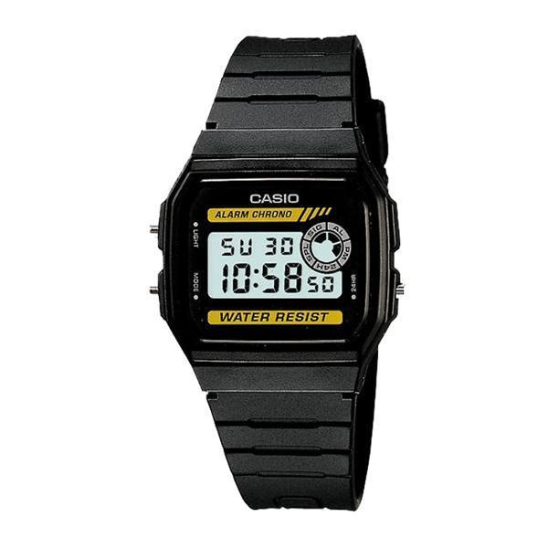 Nơi bán Đồng hồ nam CASIOF-91W-1 - CASIOF-94WA-9