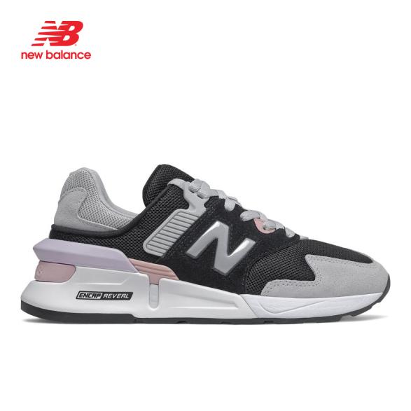 NEW BALANCE Giày Thời Trang Nữ Classic Sportstyle WS997 giá rẻ