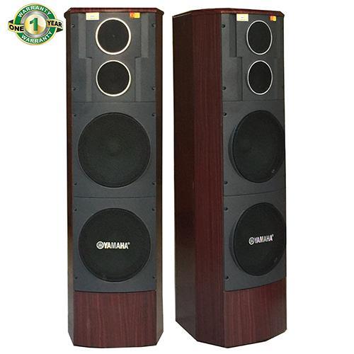 Loa đứng karaoke RSX 108-