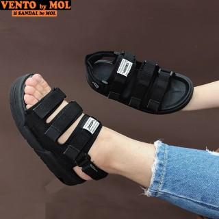 Giày sandal nữ hiệu Vento NV1001W thumbnail