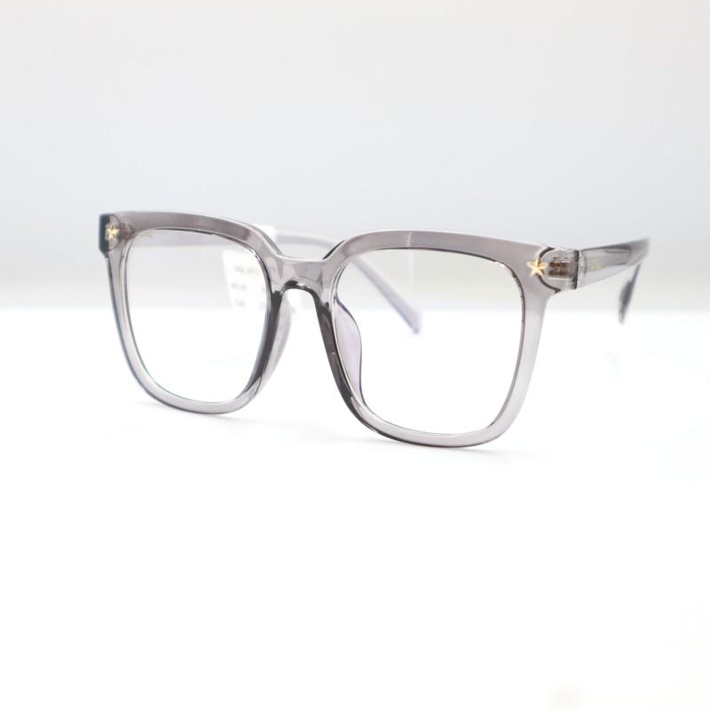 Giá bán Gọng kính cận Di&J 8370 Tặng kèm tròng kính cận thi, viễn thị hoặc loạn thị