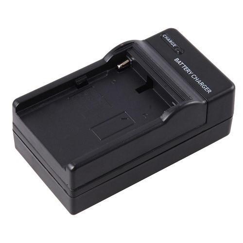 Giá Sạc pin dùng cho máy ảnh Sony NP-F970