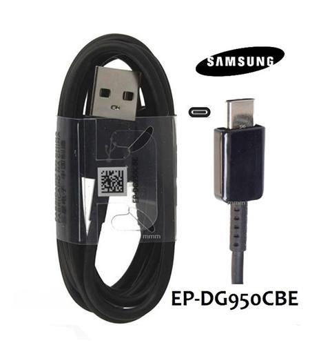 Cáp Sạc USB Type C, Hỗ Trợ Sạc Nhanh Siêu Giảm Giá