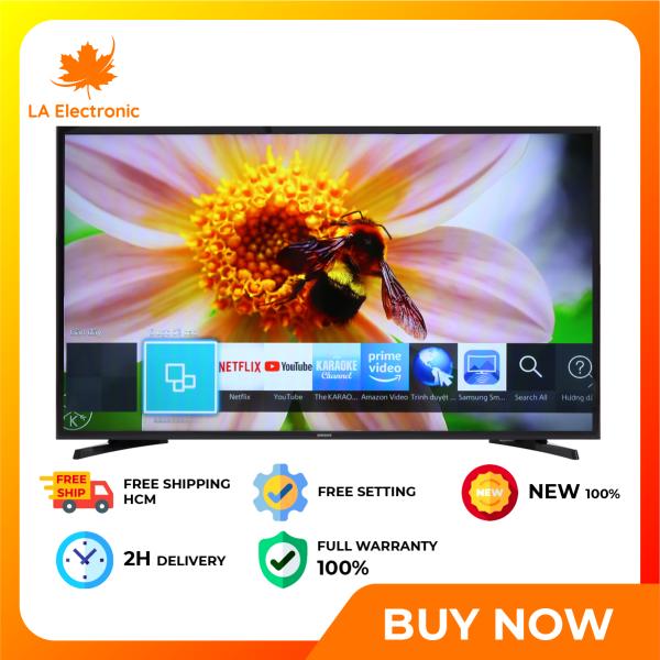 Bảng giá Trả Góp 0% - Samsung Smart TV 40 inch UA40J5250 thiết kế thông minh công nghệ hiện đại hoạt động mạnh mẽ và bền bỉ có chế độ bảo hành và xuất xứ rõ ràng - Miễn phí vận chuyển HCM