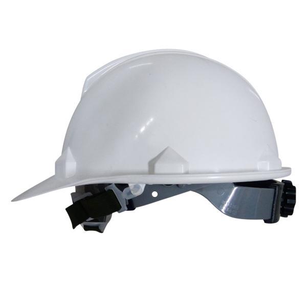 Mũ Bảo Hộ Blue Khóa Vặn