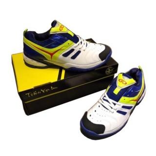 Giày Tennis TN036 - TN036TB thumbnail