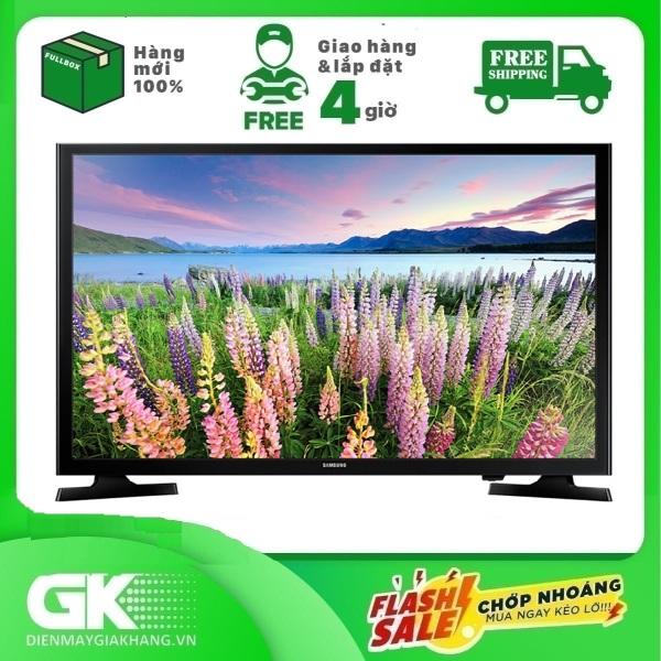 Bảng giá Smart Tivi Samsung Full HD 40 inch UA40J5250 - Bảo hành 2 năm. Giao hàng & lắp đặt trong 4 giờ