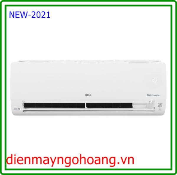 Bảng giá Máy Lạnh LG Inverter 2.5 HP V24ENF1