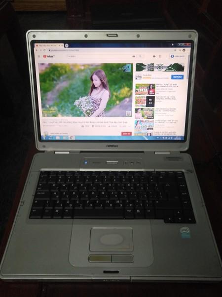 Bảng giá Laptop giá rẻ phục vụ online, giải trí Phong Vũ